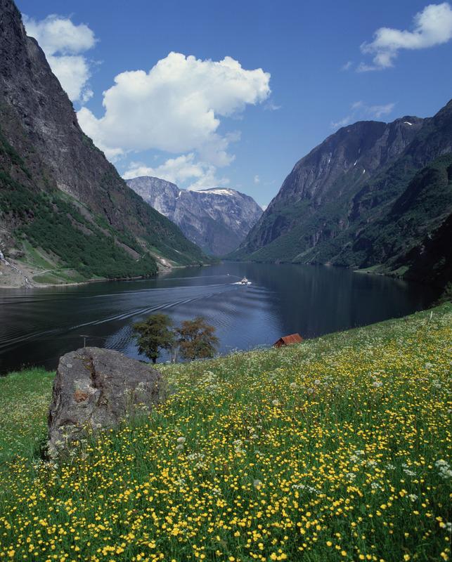 世界遺産ネーロイフィヨルド_5717-naeroeyfjorden-75209_800