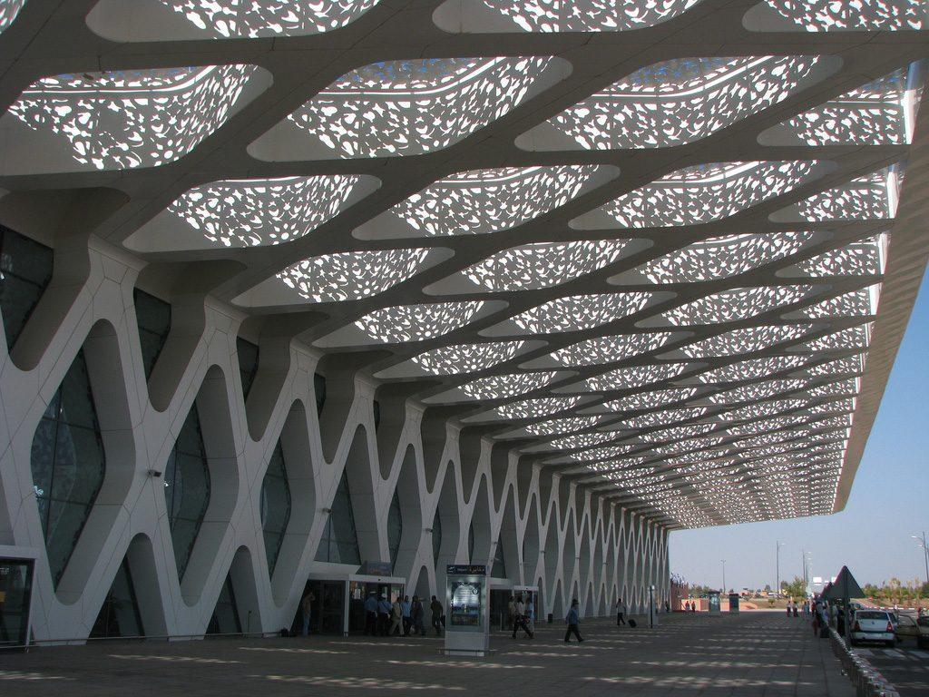 marrakesh-airport-transfer