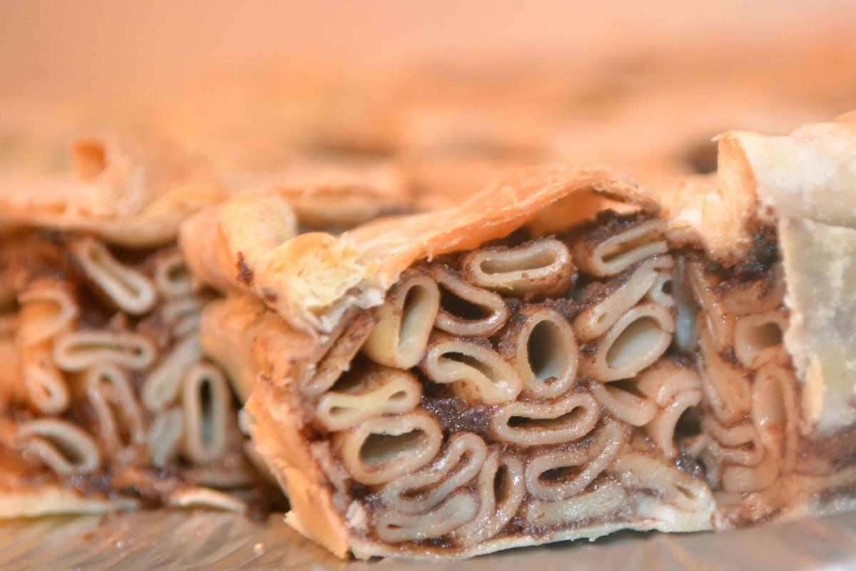 stonska-torta-1