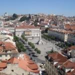 ポルトガル2
