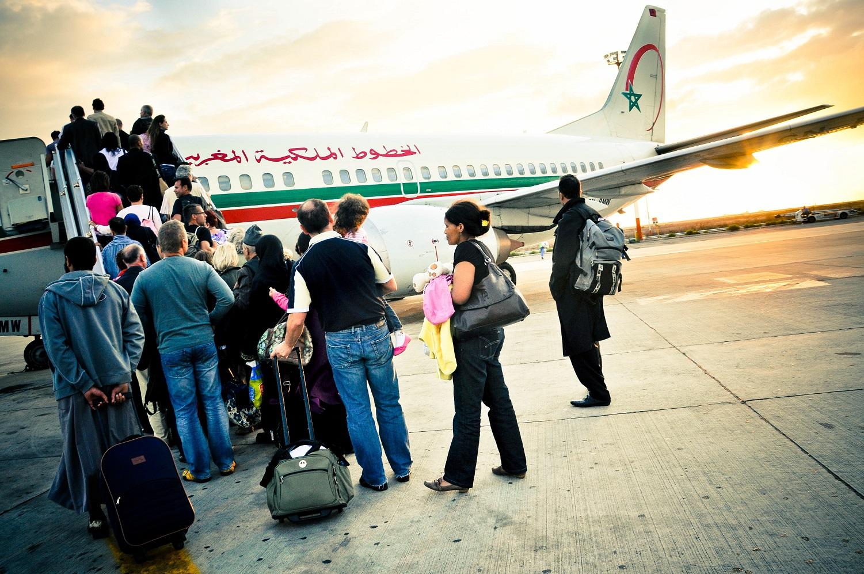 stockvault-passenger-boarding-plane132314-1
